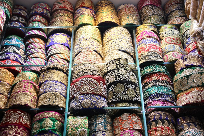 zari-and-brocade-borders-and-laces-at-shiv-shakti-zari-emporium-kinari-bazaar