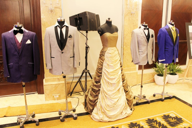a-glimpse-of-the-high-end-garments-manufactured-by-hs-fabrics