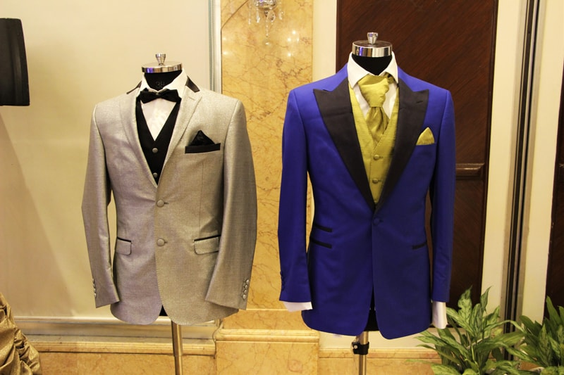 excellent-custom-made-suits-from-menswear-collection