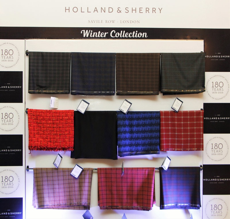 hs-assortment-of-exclusive-fabrics-for-the-fall