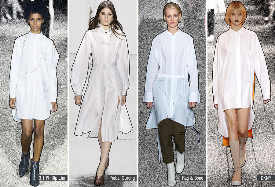 runway-white-shirtdress-min
