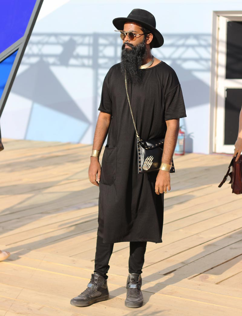 style-quotient-beard-and-accessories