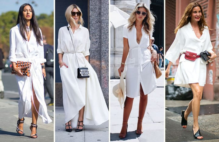 white-shirtdress-street-1-min