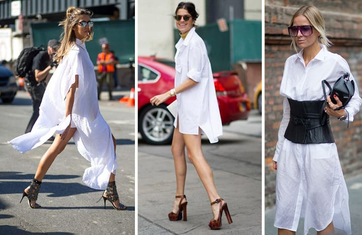 white-shirtdress-street-2-min