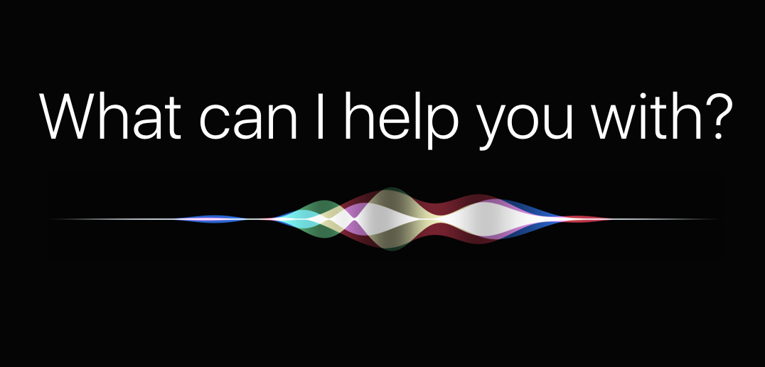 siri-can-i-help-you-with