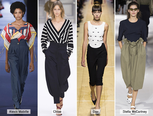 high-waist-trousers-runway