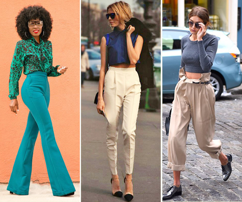 high-waist-trousers-srteet-2