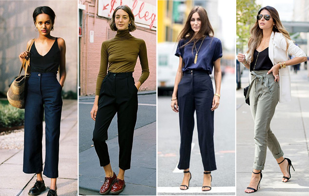 high-waist-trousers-srteet
