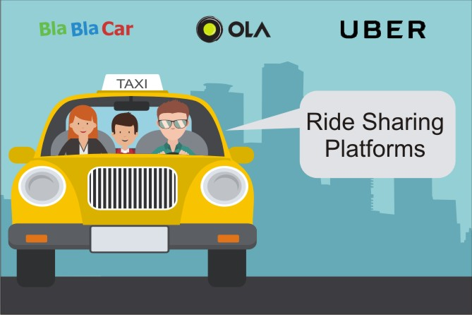 sharing-cab-art