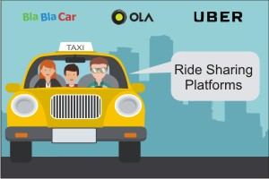 small-sharing-cab-art