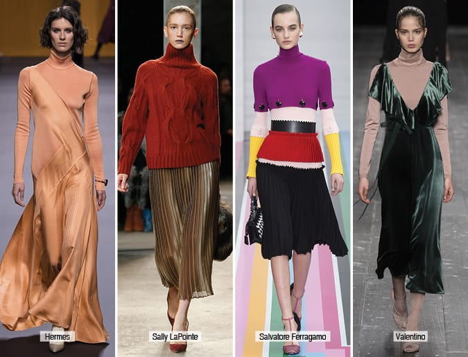 turtleneck-tops-runway