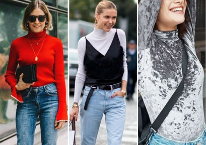 turtleneck-tops-street-2