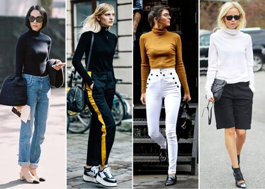 turtleneck-tops-street
